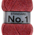 No1 - 735 Steen Rood