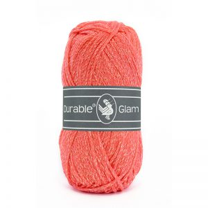Glam 2190 Coral