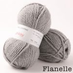 Phil Looping - Flanelle