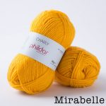 Charly - Mirabelle