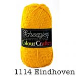 Colour Crafter - 1114 Eindhoven