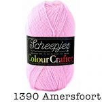 Colour Crafter - 1390 Amersfoort