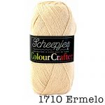 Colour Crafter - 1710 Ermelo