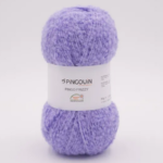 Pingo First - Violet